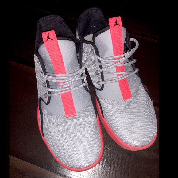 40eaae89916fd3 Jordan Shoes - Jordan Eclipse Youth Size 5  Women s Size 7
